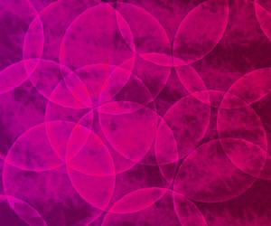 Cells Violet Texture