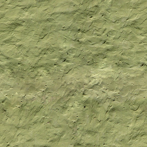 Cement Painted Seamless Texture