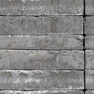 Cement Seamless Texture