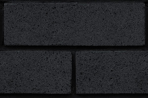 Cemented Brick Seamless Web Tile