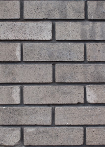Cemented Bricks