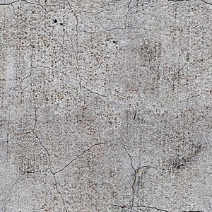 Cemented Wall Seamless Texture