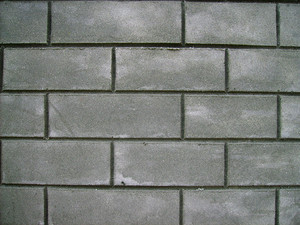 Cemented_brick_wall