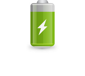 Charge Battery Lite Plus Icon