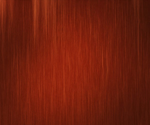 Cherry Wooden Table Texture Background