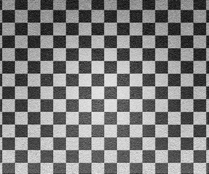 Chessboard Texture