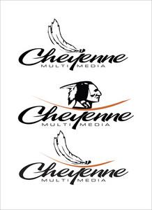 Cheyenne Logotype