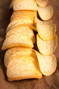 Chips Line