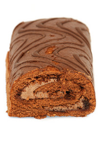 Chocolat Roulade