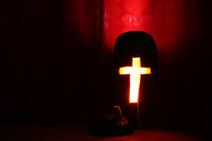 Christian Halloween