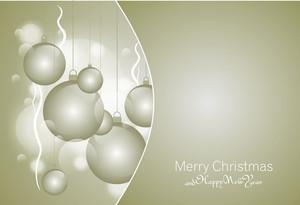 聖誕節設計