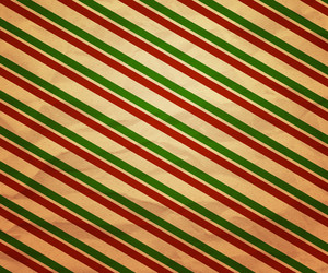 Christmas Paper Texture