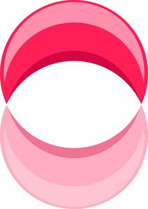 Circle Design