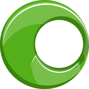 Circle Element