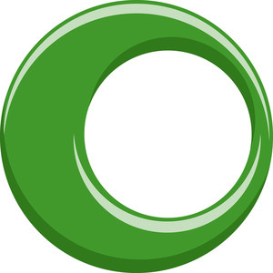 Circular Element