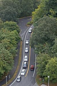 City Traffic 259