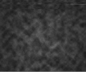 Classic Gray Studio Backdrop Texture