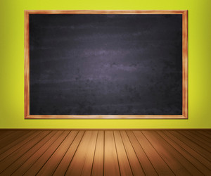 Classroom Background