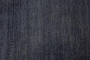 Closeup Jeans