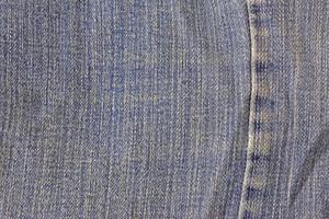 Cloths Texture 14