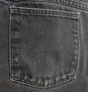 Cloths Texture 15