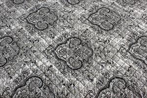 Cloths Texture 18