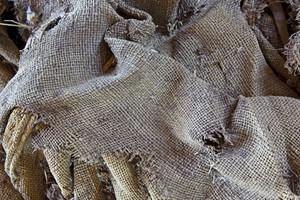 Cloths Texture 20