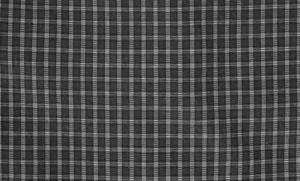 Cloths Texture 22