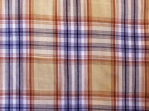 Cloths Texture 25