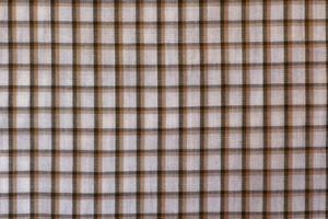 Cloths Texture 26
