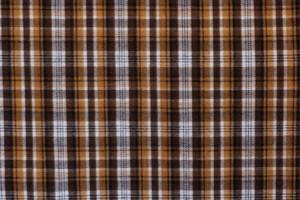 Cloths Texture 2