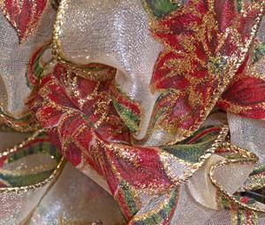 Cloths Texture 34