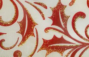 Cloths Texture 36
