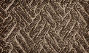 Cloths Texture 38