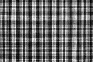 Cloths Texture 3