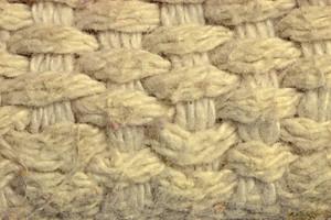 Cloths Texture 40