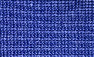 Cloths Texture 41