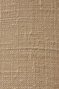 Cloths Texture 44