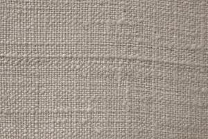 Cloths Texture 45