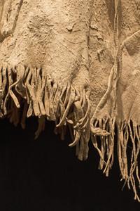 Cloths Texture 47