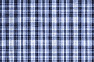 Cloths Texture 4