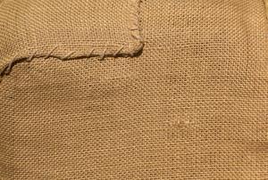 Cloths Texture 52