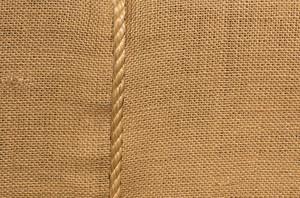 Cloths Texture 53