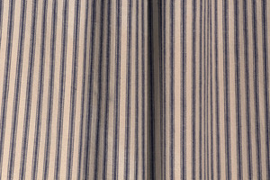 Cloths Texture 54