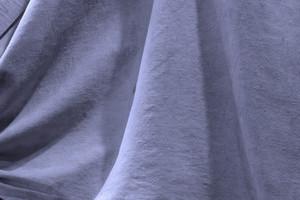 Cloths Texture 57