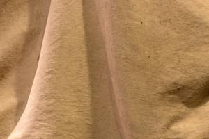 Cloths Texture 58