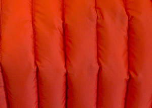 Cloths Texture 63
