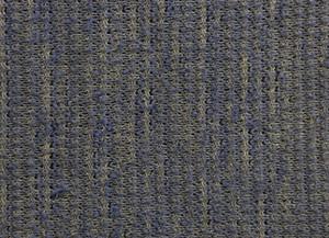 Cloths Texture 68