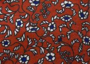 Cloths Texture 70