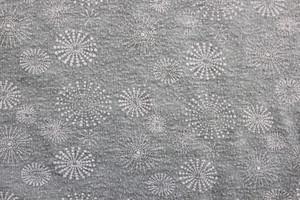 Cloths Texture 75